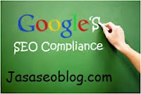 Jasa SEO Website Berkualitas
