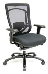 Eurotech Monterey Task Chair