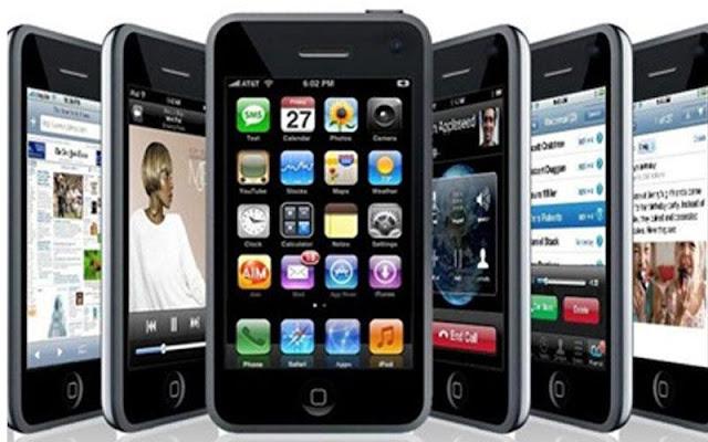 Κατάστημα κινητής τηλεφωνίας στο Ναύπλιο ζητάει για θέση πλήρους απασχόλησης Πωλητή ή πωλήτρια