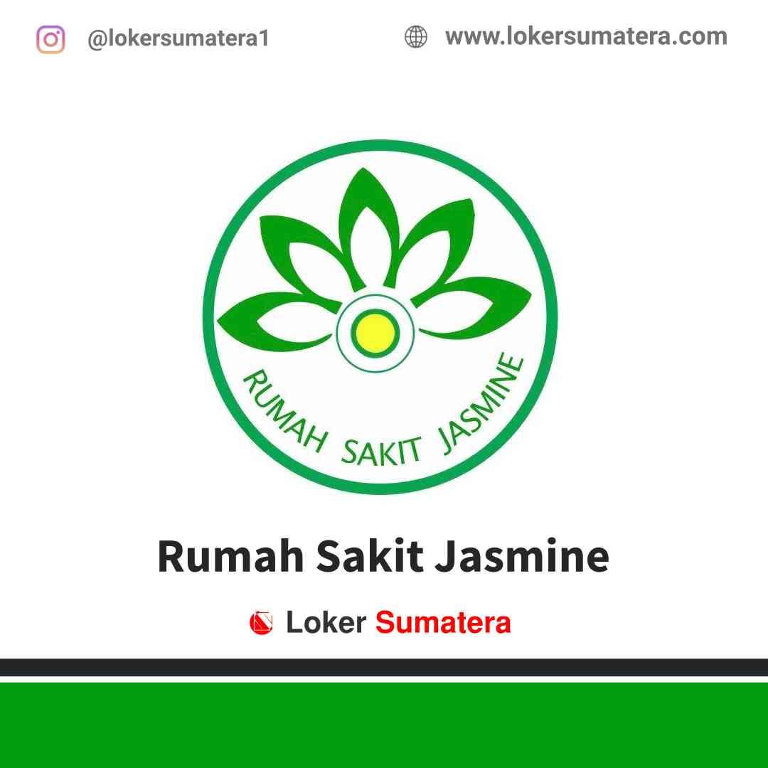 Rumah Sakit Jasmine Batam