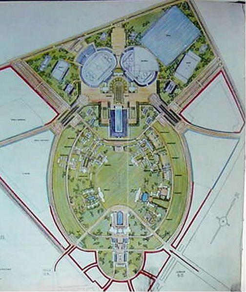 Arquitectura en colombia arquitecto en colombia bogota for Dbi sala colombia
