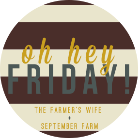 http://farmerbell.blogspot.com/2014/10/oh-hey-friday-another-baby-post.html