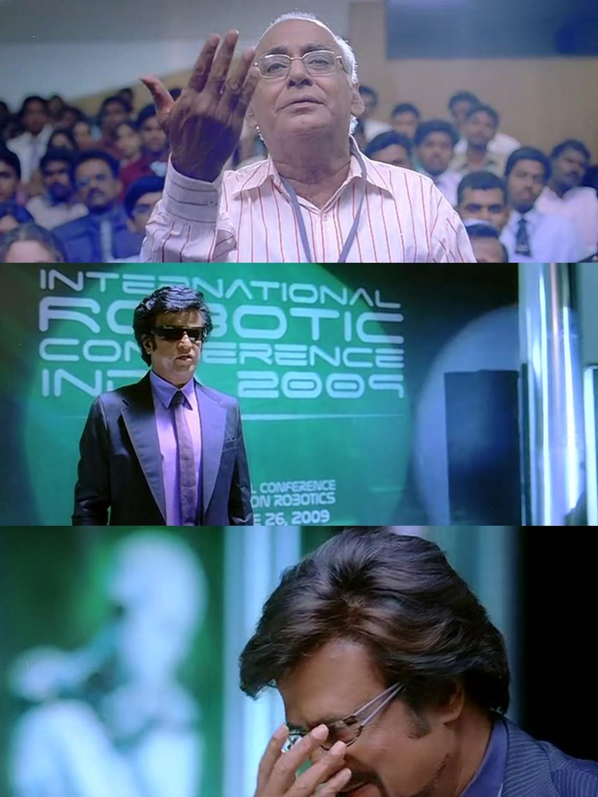 Meme Templates Tamil