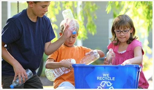 ensenar-reciclar-ninos-arequipa