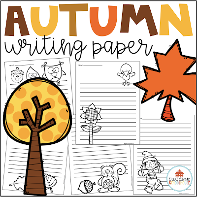 autumn writing paper Autumn writing paper autumn writing paper - title ebooks : autumn writing paper - category : kindle and ebooks pdf - author : ~ unidentified - isbn785458.
