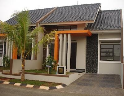 Jika anda merupakan orang yang memiliki aset properti berupa rumah yang lebih dari satu Hal Penting Sebelum Menjual Rumah