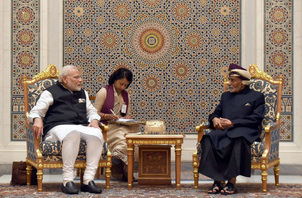 india-muscut-tie-up-with-modi
