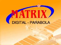 Sisa koleksi firmware receiver matrix mpeg2