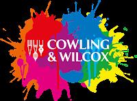 Cowling & Wilcox