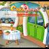 تحميل لعبة ملكة الكيك كوين للبنات Download Cake Queen برابط مباشر