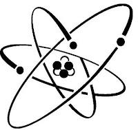 niño y atomo