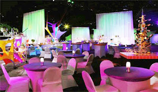 event planner in indore