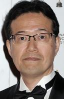 Aramaki Shinji