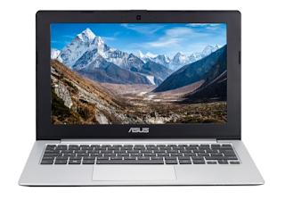 Asus F201E Drivers Windows 7 64bit, windows 8.1 64bit and windows 10 64bit