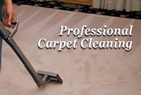 Carpet Cleaning Lawrenceville Ga
