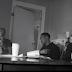 """OMB Peezy divulga clipe de """"Doin Bad"""" com YoungBoy NBA"""