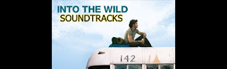 into the wild soundtracks-ozgurluk yolu muzikleri