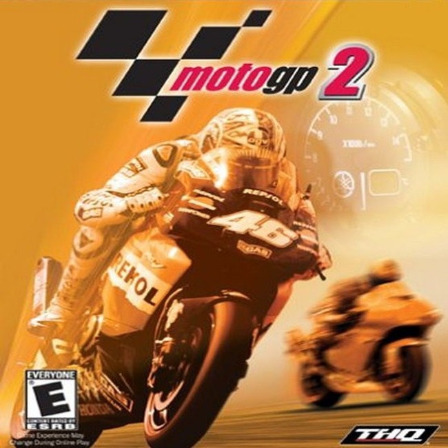 Free Game Moto Gp 2 Download Full Version Auto Pc