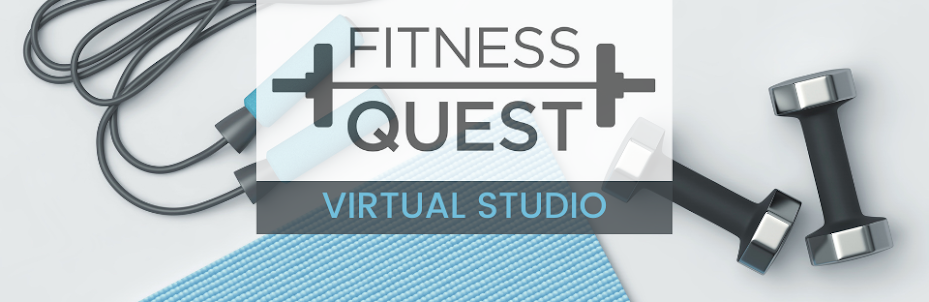 Fitness Quest Personal Training & Classes Bournemouth