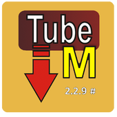 Tubemate Youtube Downloader 2 2 8 HD Latest New Version APK