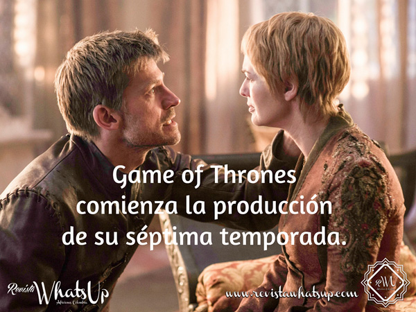 Game-of-Thrones-producción-séptima-temporada
