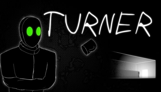 TURNER-Free Download