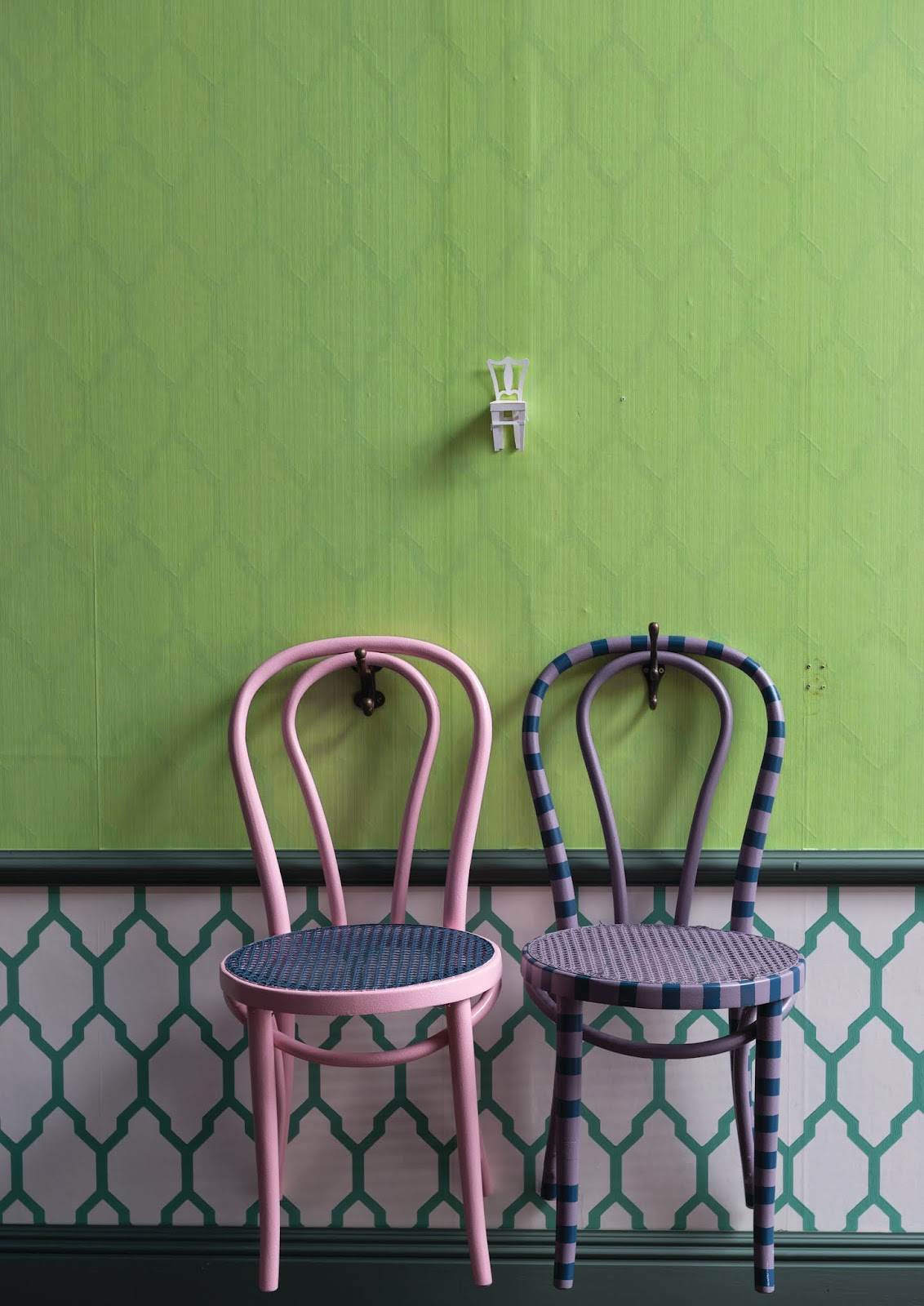 trend-daily blog, launch, farrow & ball, paints, colour