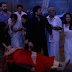 Yeh Hai Mohabbatein: Nikhil's Hidden plan against Ruhi and Raman