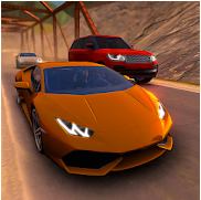Driving School 2017 Apk Obb v2.1.0 Mod Unlimited Money for android