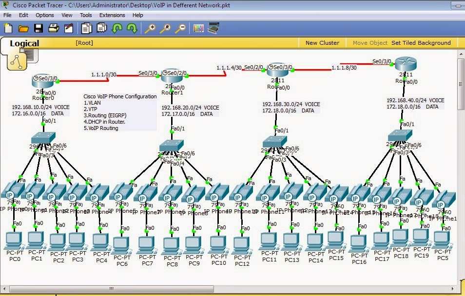 how to delete packet from packet tracer