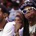 Drake imortaliza Lil Wayne em sua pele com nova tatuagem