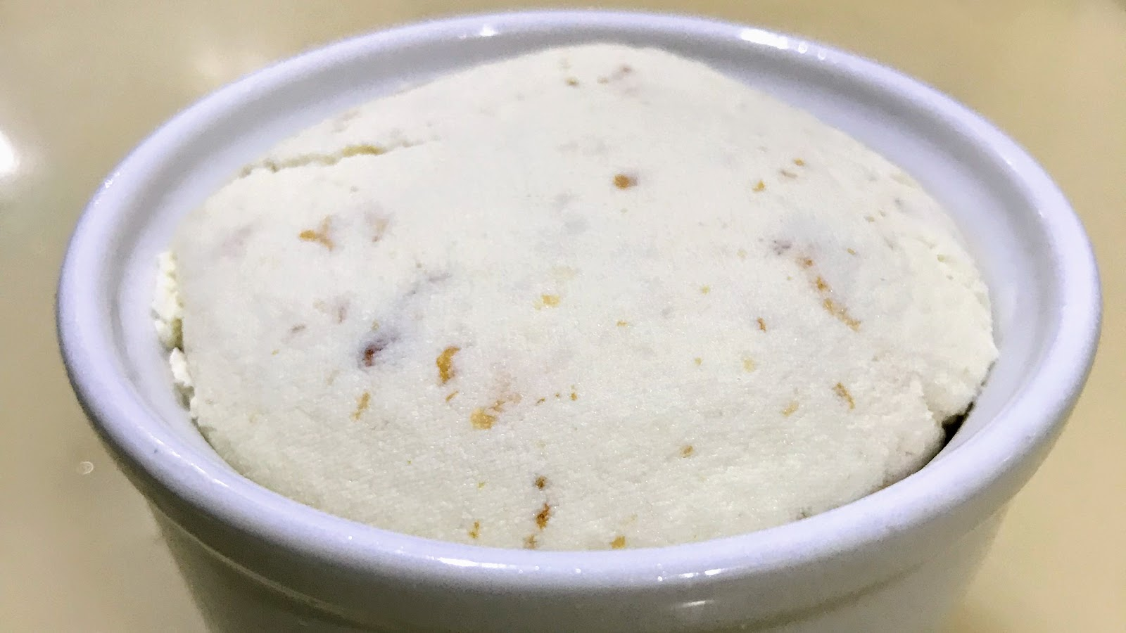 IMG_3403.HEIC-自製起司乾酪