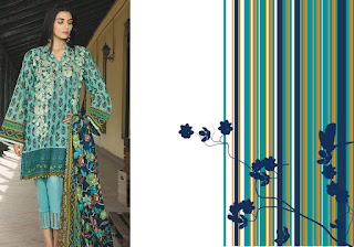 Alkaram-studio-midsummer-2017-eleanor-embroidered-lawn-collection-6