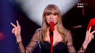 Taylor Swift - We Are Never Ever Getting Back Together (Live @ NRJ Music Awards 2013) (HDTV 1080i) Free Download