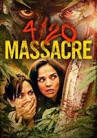 descargar J4/20 Massacre Película Completa HD 720p [MEGA] [LATINO] gratis, 4/20 Massacre Película Completa HD 720p [MEGA] [LATINO] online
