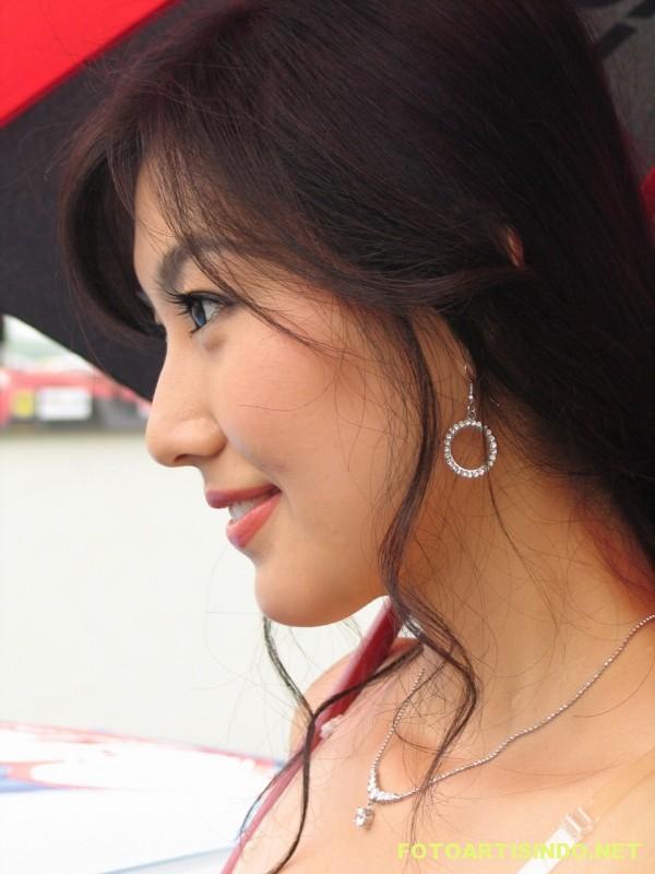Cerita Seks Malam Hot Asian Girl, Lee Sunyoung-8950
