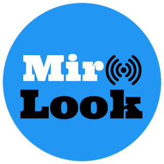 MirLook.com
