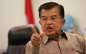 JK : Serangan Jokowi Ke Prabowo Silakan Laporkan Ke Bawaslu
