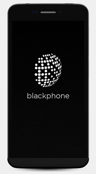 """<img src=""""blackphone.png"""" alt=""""blackphone"""">"""