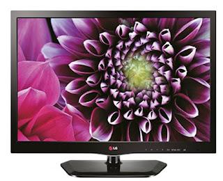 Daftar Harga TV LED LG Terbaru Juni – Juli 2015 Jual LG LED 22 inch [22LB450A] - Televisi  TV 19 inch,Harga dan Spesifikasi TV LED LG 22LB450 22 Inch,Daftar Harga TV LED Dan Spesifikasinya Terbaru,