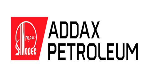 Complete Addax Petroleum Answered Interview Questions