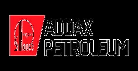 Addax PetroleumInterview Questions