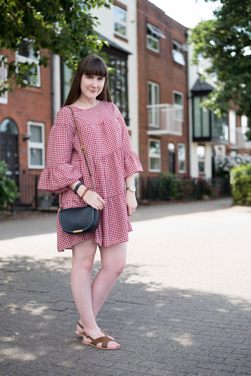 Style Blog In Bristol