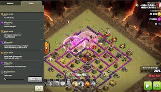 clash of clans04