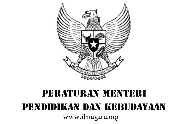 ingin memperlihatkan gosip mengenai Peraturan Menteri Pendidikan dan Kebudayaan Republik  Juknis Penyaluran Tunjangan Profesi, Khusus dan Tambahan Penghasilan Guru PNSD Tahun 2018