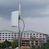 Giới thiệu và hướng dẫn lắp đặt trạm phát sóng WiFi ngoài trời (Outdoor) Hybrid WiFi Mesh