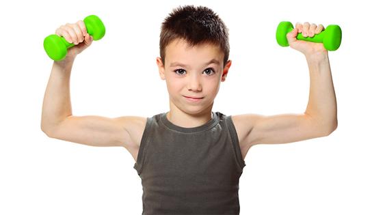 Como estimular o hormonio do crescimento naturalmente