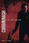 Kẻ Diệt Quỷ - Corbin Nash