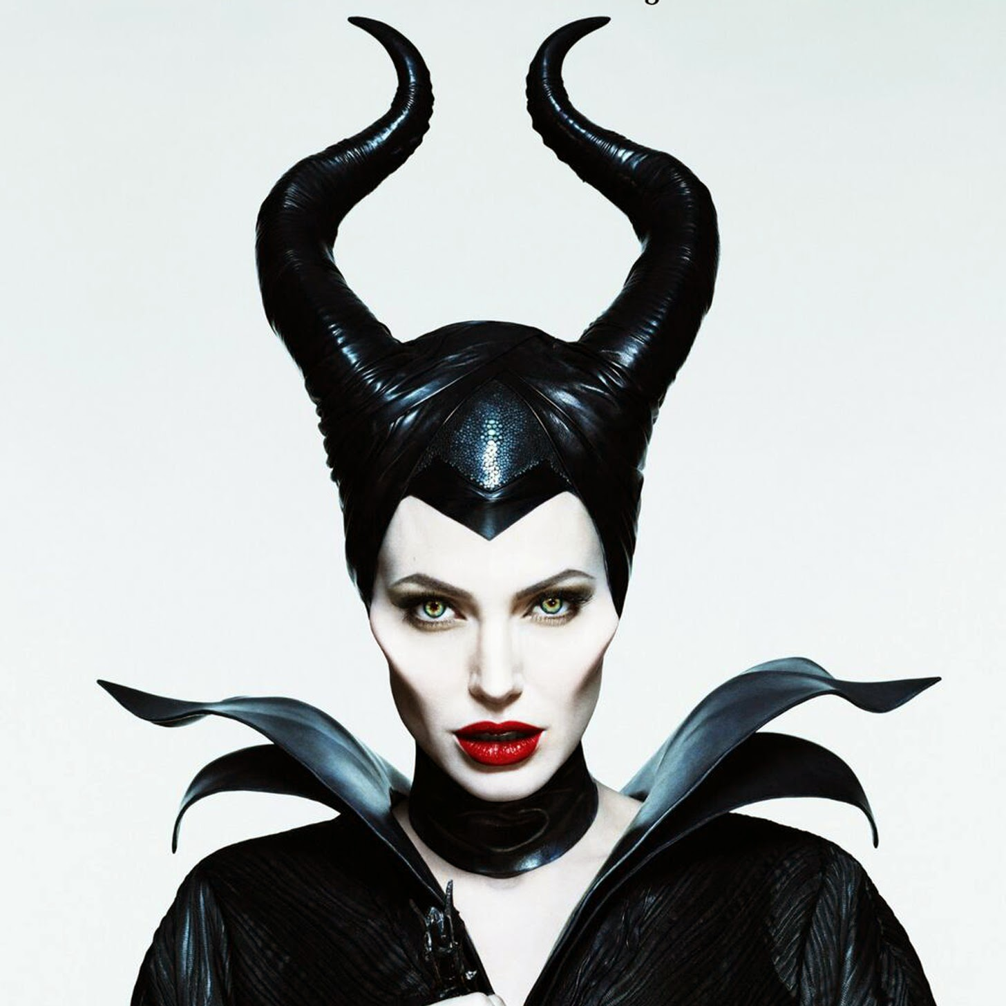 The Disney Slate : Movie Review: 'Maleficent'