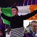 Irlanda: Presidente da Câmara de Dublin apela a boicote ao Festival Eurovisão de 2019